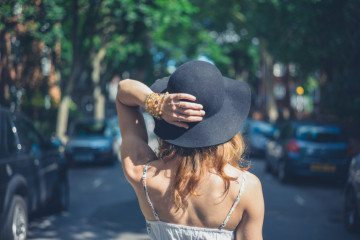 Things You Definitely SHOULDN'T Do After A Breakup
