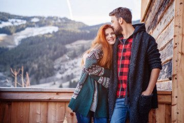 The Rebound Relationship: 13 Reasons It's Worth It