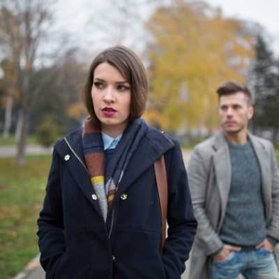 8 Things to Consider When Your Ex Is Begging for Another Chance