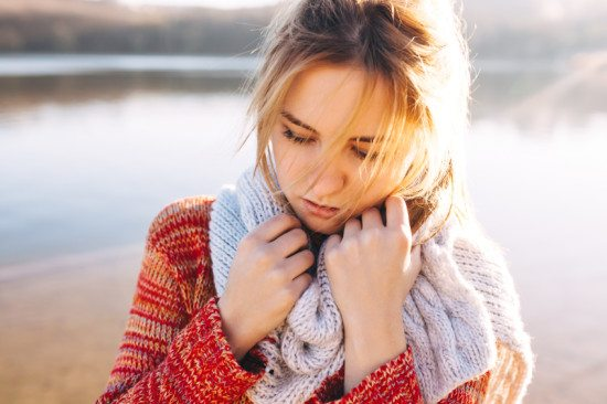 Are You Too Hard On Yourself? 16 Signs You Should Give Yourself A Break