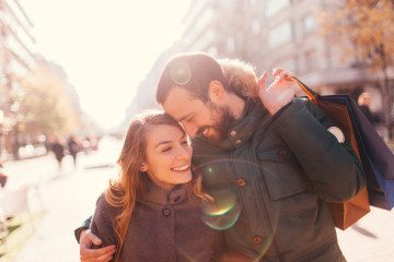 Is He The One? 6 Reasons to Give the Guy You Friend-Zoned a Chance