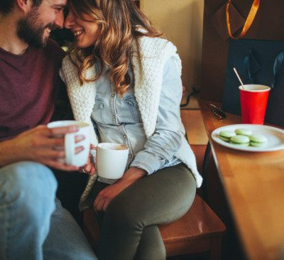 15 Signs It's Real Love & Not Just Infatuation