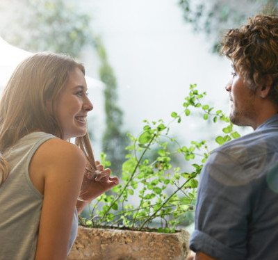 Why It's Important To Have Expectations In Relationships