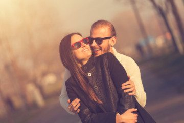 8 Things Your Relationship Must Have To Survive
