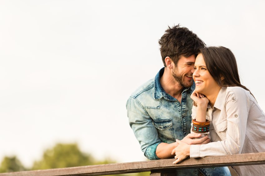 8 Signs You're Ready To Date Again After A Bad Breakup