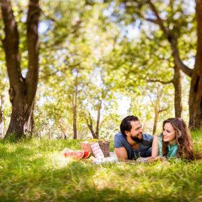 Is Your Relationship In A Rut Or Totally Dead?