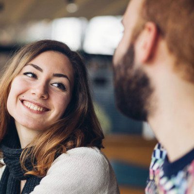 10 Things That Are Non-Negotiable Even When You're Settling