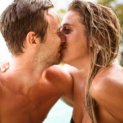 Signs youre hookup a good woman