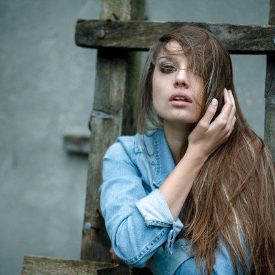 How You Sabotage Your Own Healing Post-Breakup