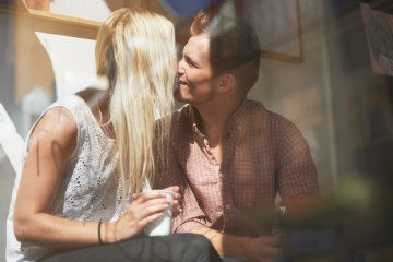11 Ways To Stop Becoming Obsessed With Him So Damn Fast