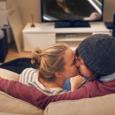 8 Reasons I Actually Love To Netflix And Chill