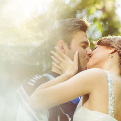 Opinion: Marriage Still Means Something