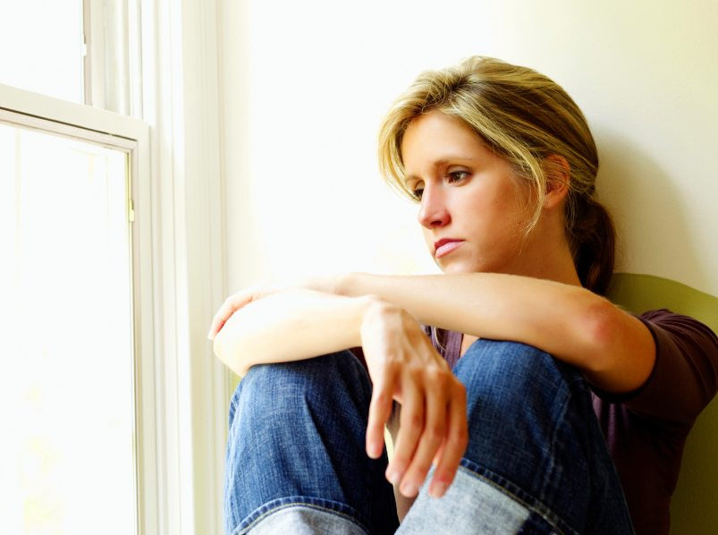 """Резултат с изображение за """"I Cheated On My Husband & The Experience Changed Me Forever"""""""