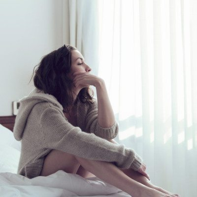 12 Ways Women With Depression Love Differently