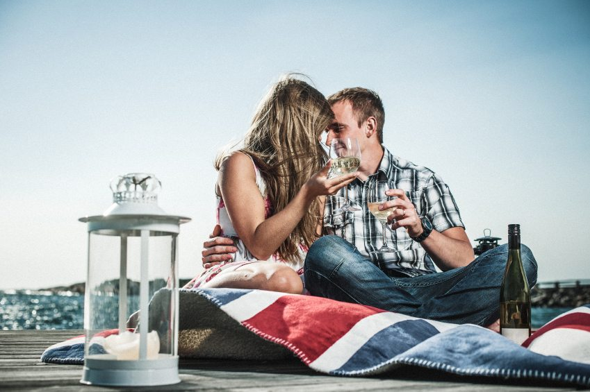 What I Learned From Dating Two Alcoholics In A Row