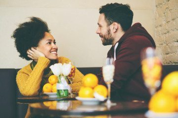 7 Pieces Of Terrible Dating Advice That Need To  Die