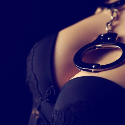 You Don't Have To Be Kinky To Try BDSM — Here's Why You Should