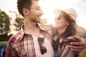 Are You A Priority Or Just An Option? 10 Signs He's Not Putting You First