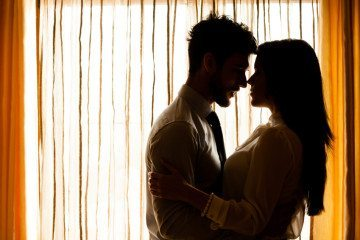 Are You The Hornier One In Your Relationship? Here Are 7 Things NOT To Do