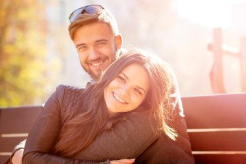 Unconventional Relationship Milestones That Will Bring You Even Closer As A Couple
