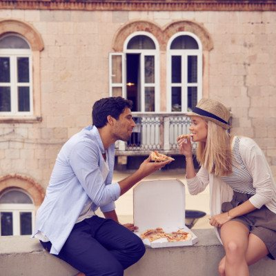 11 Expectations Of A Low-Maintenance Relationship Girl