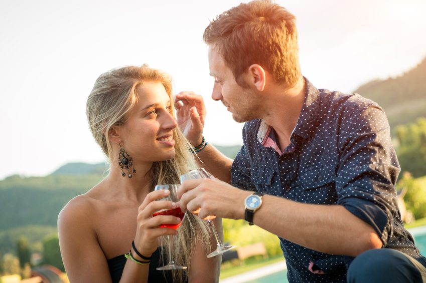 12 Tips for Dating After Divorce for Men and Women at Any Age