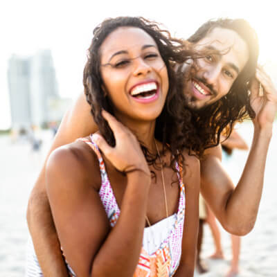 This Is How A Good Guy Will Make You Feel — Don't Settle For Less