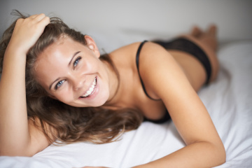 10 Reasons Ambitious Women Are Amazing In Bed