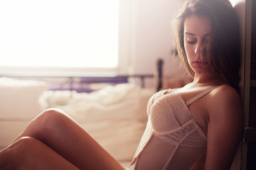 11 Types Of Casual Sex You Should Have Before Settling Down