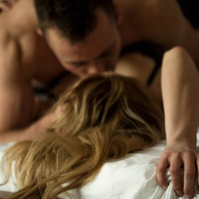 How Using Toys With My Partner Has Made Sex So Much Better