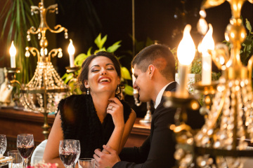 Important Lessons I Learned From Dating A Married Man