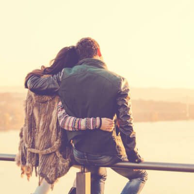 Things Every 20-Something Girl Needs To Know About Love