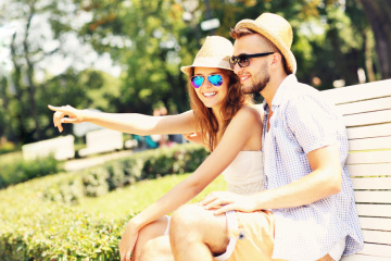 Here's The Real Reason You Keep Falling For Toxic Guys