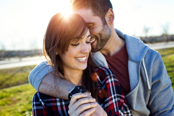Opinion: An Open Relationship Isn't A Relationship