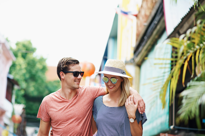 I Dated Him After Being Benched — Here's What I Learned