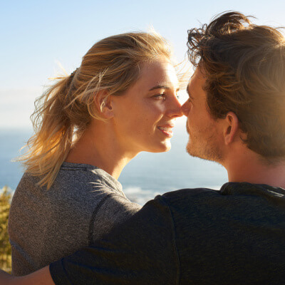 9 Things You Should Never Have To Give Up For Love