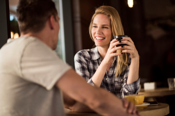 10 Signs He's Seeing Other Women, Even If He Says He Isn't