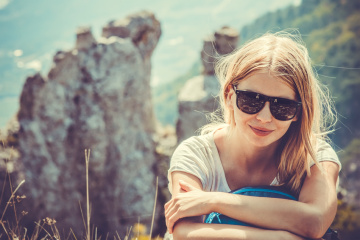 If You Think You're Not Dateable, You Need To Read This