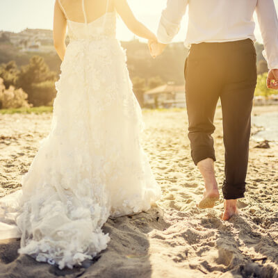 9 Things No One Tells You About Being Married
