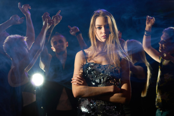 15 Reasons I Stopped Going To Clubs