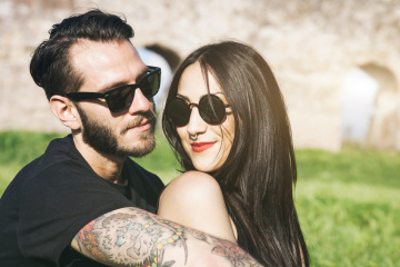 I Dated A Narcissist & Lived To Tell The Tale