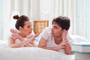 9 Signs Your Relationship Is Ruining Your Life