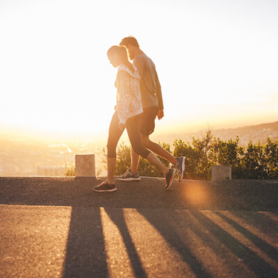 If You're In A Healthy Relationship, You Won't Have To Do Any Of These Things