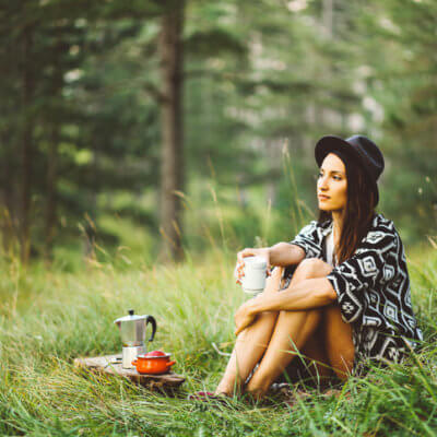 If You've Been Single Too Long & Are Beginning To Doubt Yourself, Read This