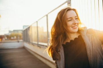 I'm Single AF But I Believe In Fate — And You Should Too