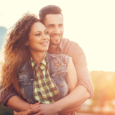 Is He Taking You For Granted? 15 Ways To Tell For Sure