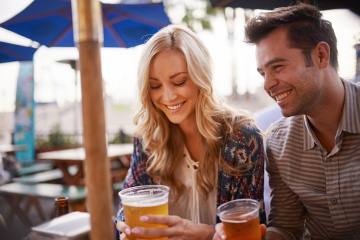 The More Amazing You Are, The More Dating Sucks For These 14 Reasons