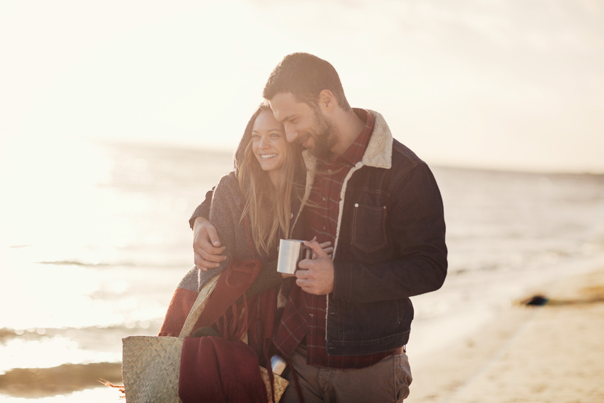 dating a guy not yet divorced - given the high rate of divorce, it's highly likely that you'll end up meeting and dating people going through a divorce this vi.