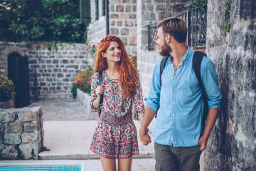 10 Reasons Strong, Independent Women Are Irresistible To Men