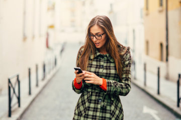 If You're Sending Me These 11 Texts Before Our First Date, It's Not Going To Happen